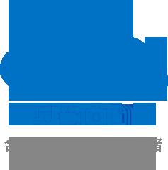 office365下载_office365工具【家庭版】-华军软件园