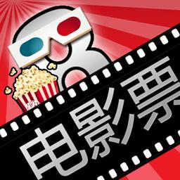 a手机电影mp_复仇者联盟2奥创纪元安卓手机电影壁纸下载