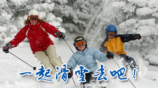 安卓滑雪游戏合集